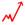 【含册子与证书】2012年龙年生肖普通纪念币 龙年生肖流通币